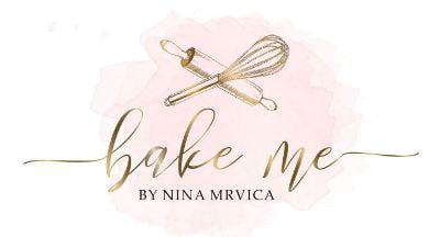 BakeMe